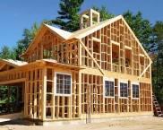 рамка къща проекти снимки и цени