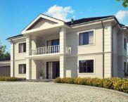 Планове за двуетажни къщи